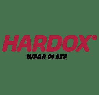 Acero HARDOX