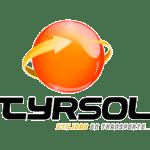 Tyrsol México Logo